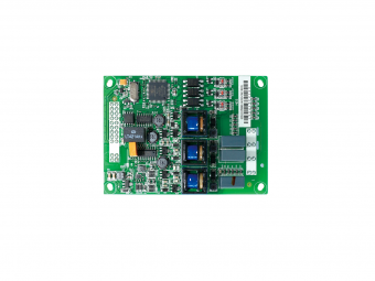 Topscomm PLC Router Communication Modules