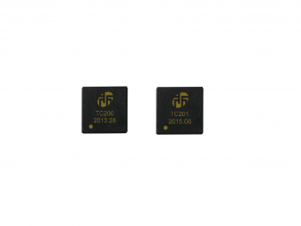 Topscomm TC-BUS Series Communication Chipset
